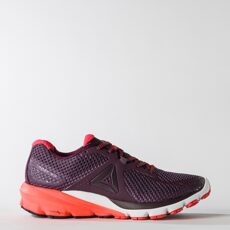 [Women's Running] OSR 하모니 로드