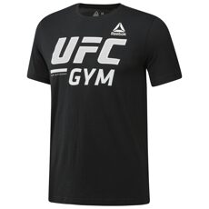 [Men's Training] UFC FG GYM 티