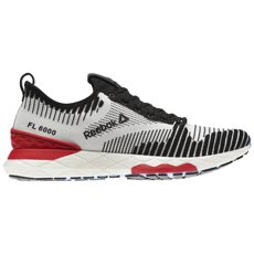 [Men's Running] FL6000