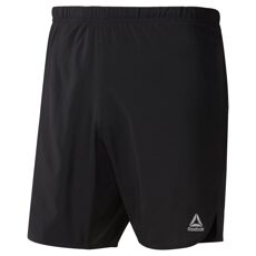 [Men's Running] RE 7인치 쇼츠