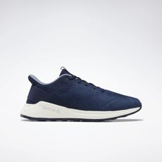 [Men's Walking] 에버 로드 DMX 2.0 LEA