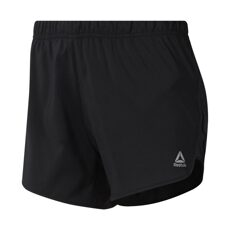 [Women's Running] RE 4 인치 쇼츠