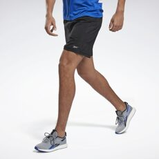 [Men's Running] RE 5인치 쇼츠