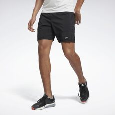 [Men's Running] RE 7 인치 쇼츠 -WG