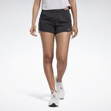 [Women's Running] RE 3 인치 쇼츠