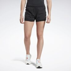 [Women's Running] RE 2-IN-1 쇼츠