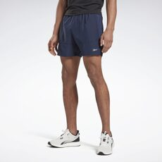 [Men's Running] RE 5 인치 쇼츠