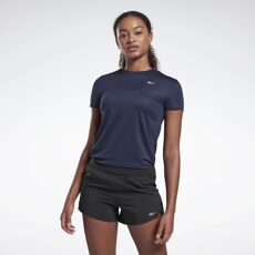 [Women's Running] RE SS 티