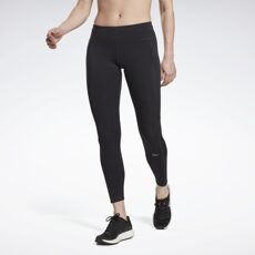 [Women's Running] RE 타이츠