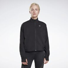 [Women's Running] RE 윈드 자켓